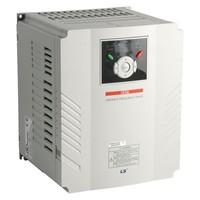 SV220iG5А-4 Частотный преобразователь