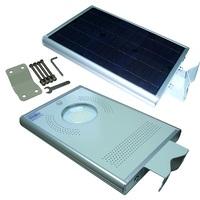 Фонарь на солнечной батарее JSTX-312 12W