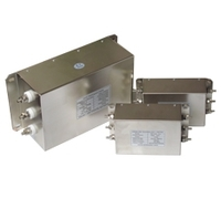 EM-FIT3-018 Входной фильтр
