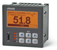 AR206/4/s1/P/P/P/P RJ45