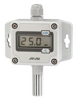 AR252 LCD J2
