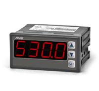 AR517 s1/WA/RS485