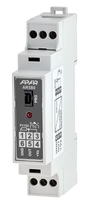 Ar580/I