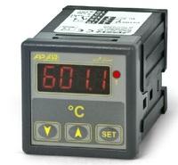 AR601/S1/Р Терморегулятор