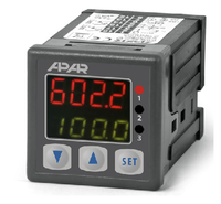 AR602/S1/PP WA