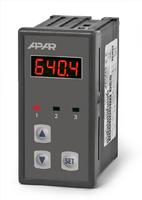 AR640/S1/P/P WU