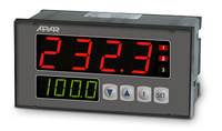 AR692/S1/PP/WA/P терморегулятор