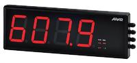 AR753 Терморегулятор