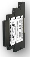 AR771 пассивный сепаратор