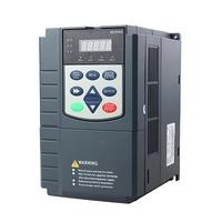 EM11-P3-5d5 Частотный преобразователь