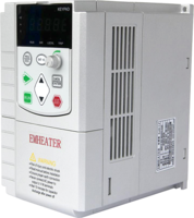 EM12-G3-d75 частотный преобразователь