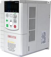 EM12-G1-d75 Частотный преобразователь