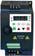 EM15-G1-d75 Частотный преобразователь