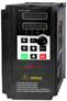 EM15-G1-1d5 Частотный преобразователь
