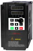 EM15-G3-2d2 Частотный преобразователь