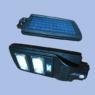 Уличный фонарь на солнечной батарее JD1940A 40W