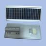 Уличный фонарь на солнечной батареи JD1950 50W