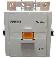 MC-330a 220V AC 2a2b