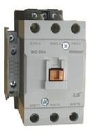 MC-100b 24V DC(24V) 1a1b