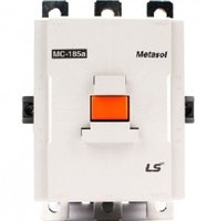 MC-185a 220V AC 2a2b