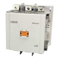 Контактор MC-500a 220V AC 2a2b