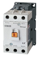 Контактор MC-85b 220V AC 1a1b