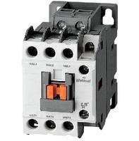Контактор MC-50b 220V AC 1a1b