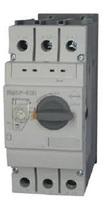 Автомат защиты двигателя MMS-63H 63A
