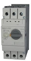 Автомат защиты двигателя MMS-63H 26A