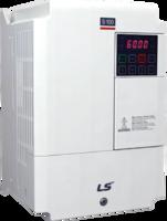 LV0004S100-1EOFNM Частотный преобразователь