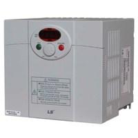 SV022iC5-1F Частотный преобразователь
