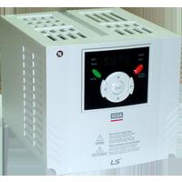 SV040iG5A-4 Частотный преобразователь