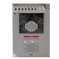 SV008iG5А-4 Частотный преобразователь