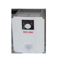 SV075iG5А-4 Частотный преобразователь