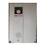 SV110iG5А-4 Частотный преобразователь
