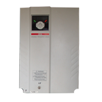 SV150iG5А-4 Частотный преобразователь