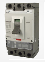 TS630N FMU 500A 3P3T