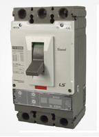 TS630N MTU 500A 3P3T