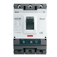 TS800N FTU 800A 3P3T Автоматический выключатель
